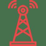 006-telecommunications