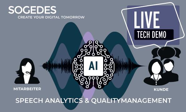 Voice-Analytics_QM